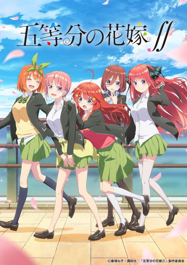 """Cười """"banh nóc"""" với 10 bộ anime siêu hài hước Anh-9-16092188373221059825255"""