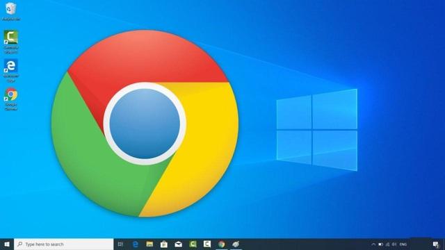 Google Chrome sắp có bản cập nhật giúp khắc phục căn bệnh ngốn RAM kinh niên - Ảnh 1.