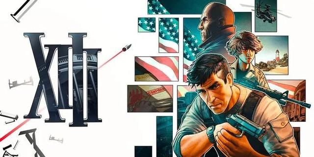 5 trò chơi tệ nhất năm 2020, game thủ chớ phí tiền mà mua - Ảnh 1.