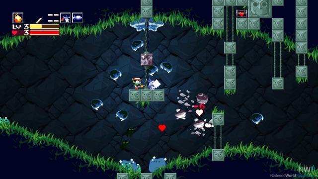 Nhận miễn phí ngay siêu phẩm game Contra phiên bản nấm lùn, chỉ một click đơn giản là chơi tới bến - Ảnh 2.