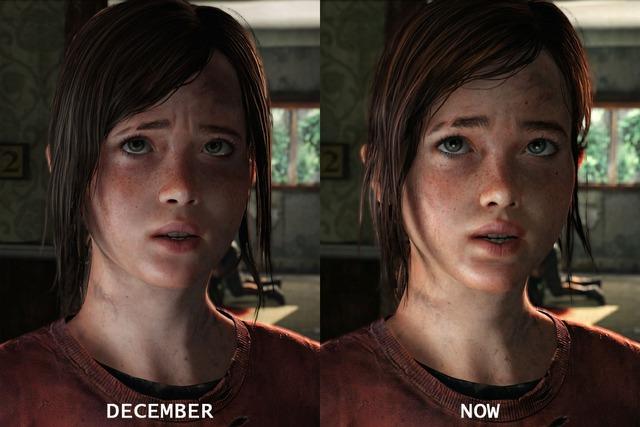 Ellen Page, nữ diễn viên nổi tiếng từng thủ vai chính trong game Beyond 2 Soul, đã chuyển giới thành nam - Ảnh 4.