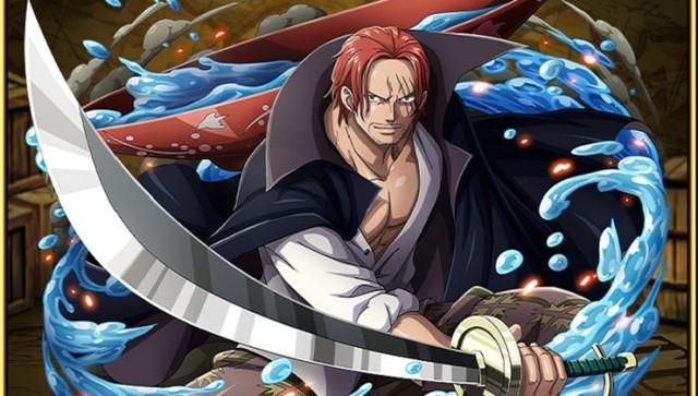 One Piece: 12 thanh cực phẩm đại bảo kiếm nay chỉ mới lộ diện 3, 9 thanh còn lại đang ở nơi nào? - Ảnh 3.