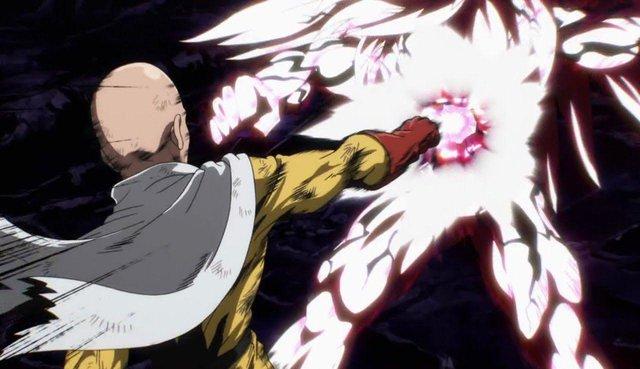 Những trận đối đầu kinh điển trong thế giới anime, liệt kê ra toàn những thương hiệu đình đám - Ảnh 4.