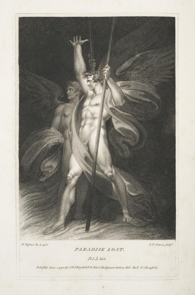 Chúa tể của loài ruồi Beelzebub – Con quỷ quyền lực chỉ xếp sau Lucifer - Ảnh 2.