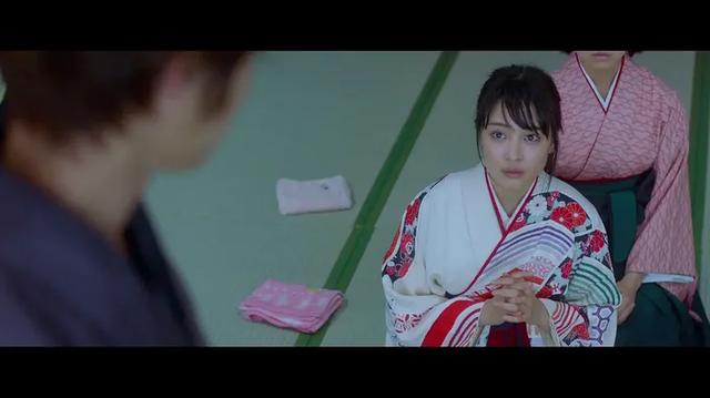 Nếu Kimetsu no Yaiba được chuyển thể live-action, nữ diễn viên nào nên thủ vai Nezuko? - Ảnh 9.