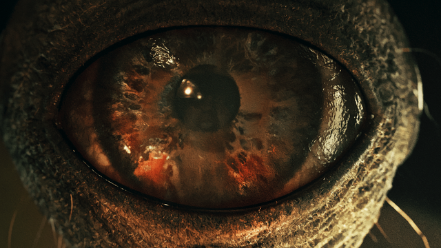 7 con quái vật mạnh nhất trong Sweet Home - Bộ webtoon được Netflix chuyển thể thành phim - Ảnh 4.
