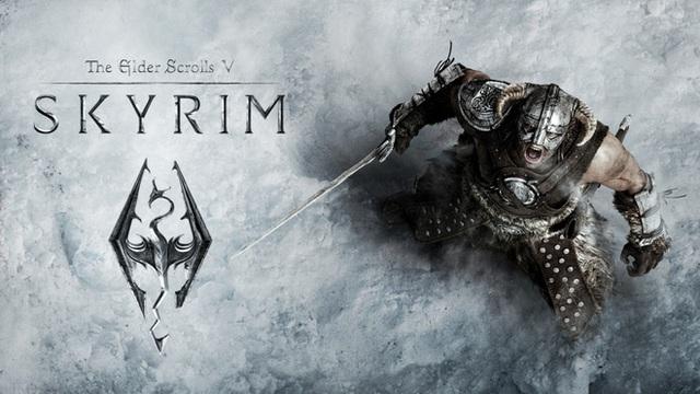 Netflix rục rịch làm series chuyển thể từ The Elder Scrolls, với quy mô tổ chảng không kém gì The Witcher? - Ảnh 1.