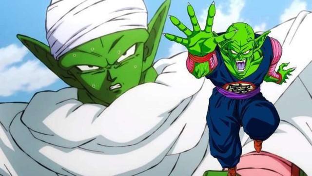 Để Dragon Ball Super hấp dẫn trở lại, 5 nhân vật phụ sau cần thêm nhiều đất diễn, sư phụ của Gohan ngày càng mờ nhạt - Ảnh 1.