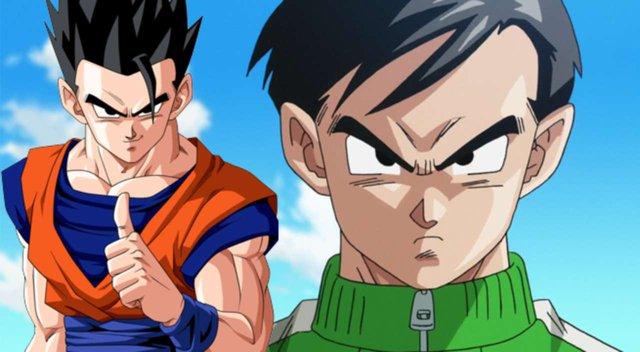 Để Dragon Ball Super hấp dẫn trở lại, 5 nhân vật phụ sau cần thêm nhiều đất diễn, sư phụ của Gohan ngày càng mờ nhạt - Ảnh 2.