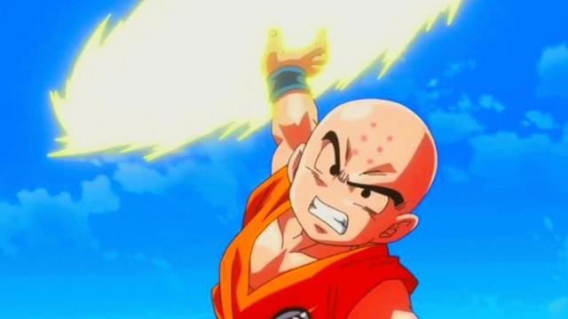 Để Dragon Ball Super hấp dẫn trở lại, 5 nhân vật phụ sau cần thêm nhiều đất diễn, sư phụ của Gohan ngày càng mờ nhạt - Ảnh 3.