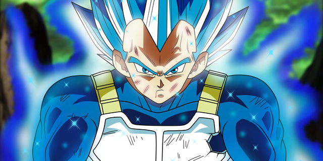 Để Dragon Ball Super hấp dẫn trở lại, 5 nhân vật phụ sau cần thêm nhiều đất diễn, sư phụ của Gohan ngày càng mờ nhạt - Ảnh 5.