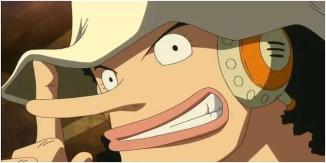 One Piece: 10 nhân vật có thể nhìn thấu tương lai bằng Haki quan sát nâng cao trong thời gian tới (P1) - Ảnh 1.