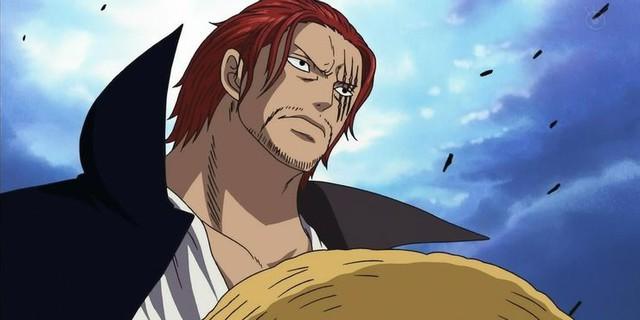 One Piece: 10 nhân vật có thể nhìn thấu tương lai bằng Haki quan sát nâng cao trong thời gian tới (P2) - Ảnh 5.