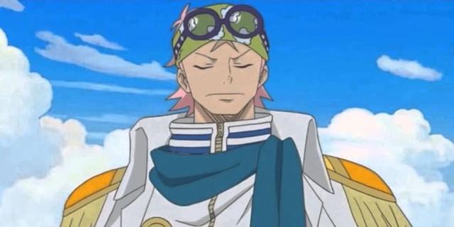One Piece: 10 nhân vật có thể nhìn thấu tương lai bằng Haki quan sát nâng cao trong thời gian tới (P1) - Ảnh 2.
