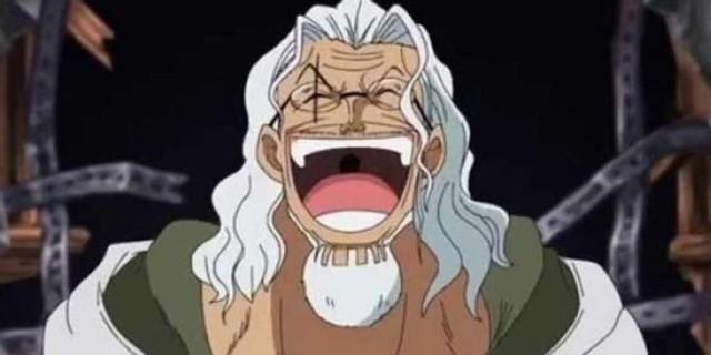 One Piece: 10 nhân vật có thể nhìn thấu tương lai bằng Haki quan sát nâng cao trong thời gian tới (P2) - Ảnh 3.