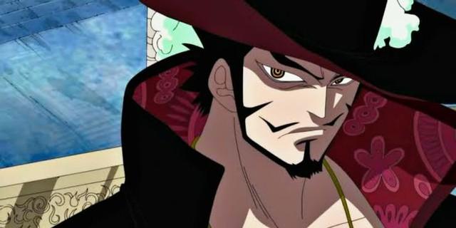 One Piece: 10 nhân vật có thể nhìn thấu tương lai bằng Haki quan sát nâng cao trong thời gian tới (P2) - Ảnh 4.