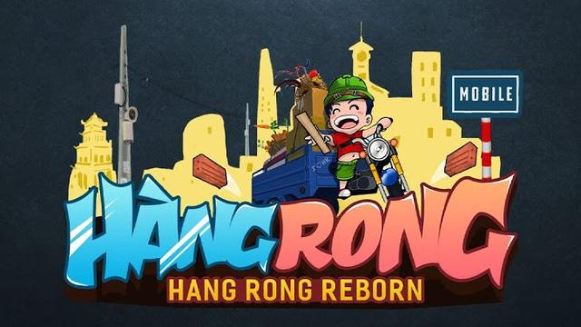 Game thủ lo sợ Hàng Rong Mobile sẽ bị kiện bản quyền, tuyên bố sẽ tẩy chay nếu về tay ông lớn này - Ảnh 6.
