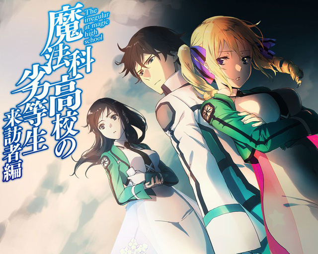 Top 5 anime gây thất vọng nhất cuối 2020 Olk2-16094148244931826632165