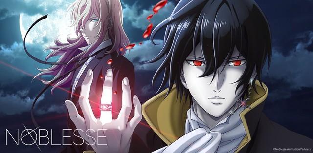 Top 5 anime gây thất vọng nhất cuối 2020 Olk3-1609414835434672860082