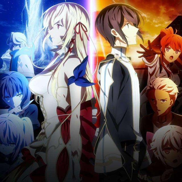 Top 5 anime gây thất vọng nhất cuối 2020 Olk5-16094148507561984972581