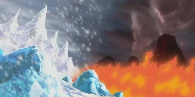 Chương 1000 đã cận kề, hãy điểm qua những arc post time-skip được đánh giá cao nhất trong One Piece. - Ảnh 1.