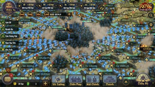 Điểm yếu chí mạng của đế chế game chiến thuật: Ai cũng biết nhưng không sửa, kéo dài suốt 1 thập kỷ! - Ảnh 17.