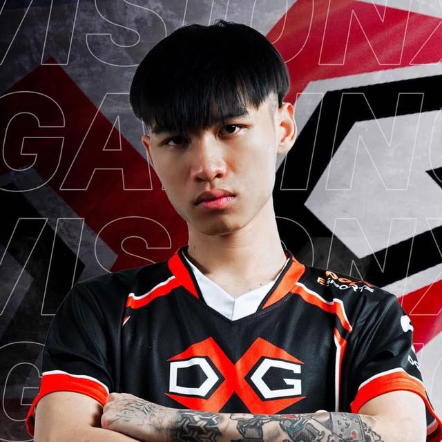 cộng đồng PUBG lan truyền thông tin một tuyển thủ của tựa game này bất ngờ bị hành hung trong lúc quay quảng cáo Photo-1-16094217581861505708796