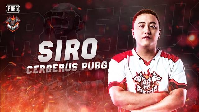 cộng đồng PUBG lan truyền thông tin một tuyển thủ của tựa game này bất ngờ bị hành hung trong lúc quay quảng cáo Photo-1-16094217604731884011325
