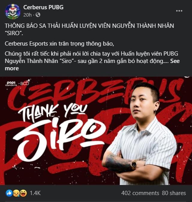 cộng đồng PUBG lan truyền thông tin một tuyển thủ của tựa game này bất ngờ bị hành hung trong lúc quay quảng cáo Photo-1-16094217941431321875037