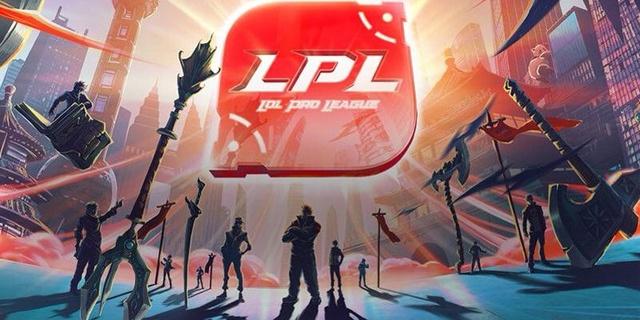 LMHT: LCK và LPL là những khu vực có nhiều fan 'toxic' nhất thế giới Photo-1-16094248851821840194260