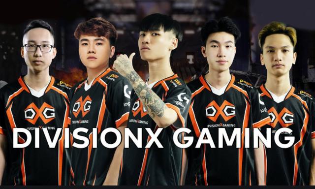 PUBG: 2 team Việt Nam - DivisionX Gaming và LG Divine bất ngờ được gọi tên trong giải đấu toàn siêu sao thế giới - Ảnh 3.