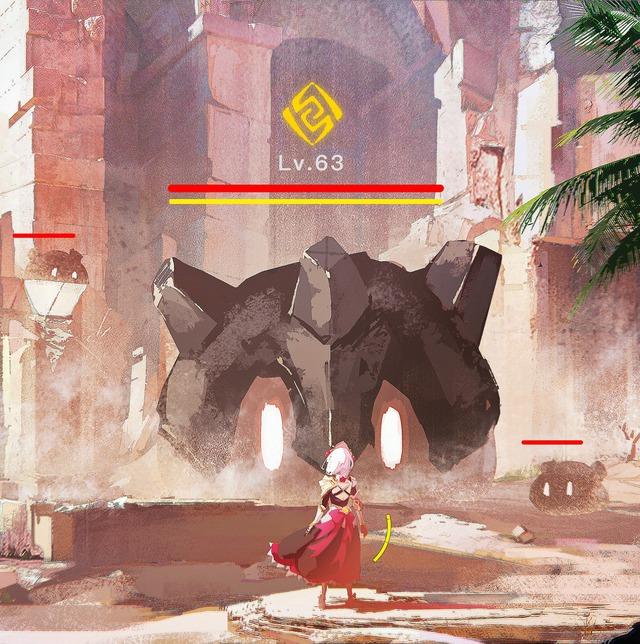 Tuyển tập hình nền điện thoại đẹp nhất dành cho game thủ Genshin Impact - Ảnh 6.