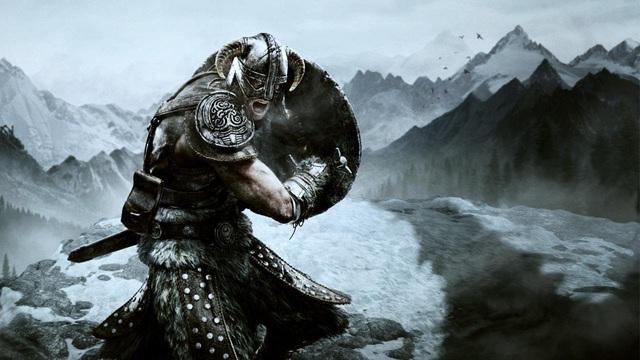 8 trò chơi đã làm thay đổi bộ mặt làng game thế giới trong 10 năm qua - Ảnh 1.