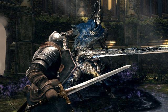 8 trò chơi đã làm thay đổi bộ mặt làng game thế giới trong 10 năm qua - Ảnh 3.