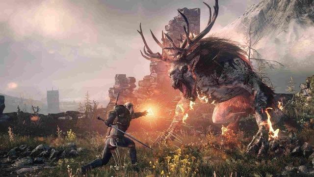 8 trò chơi đã làm thay đổi bộ mặt làng game thế giới trong 10 năm qua - Ảnh 8.