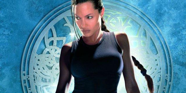 Những diễn viên từng được xem xét nhận vai Black Widow và Hawkeye trong vũ trụ điện ảnh Marvel - Ảnh 7.