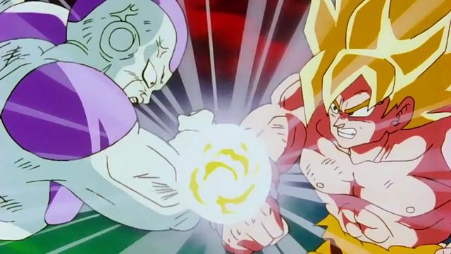 Cấp độ sức mạnh chính là con dao 2 lưỡi khiến cho Dragon Ball Super ngày càng nhàm chán? - Ảnh 1.