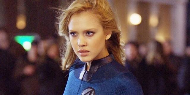 Những diễn viên từng được xem xét nhận vai Black Widow và Hawkeye trong vũ trụ điện ảnh Marvel - Ảnh 4.