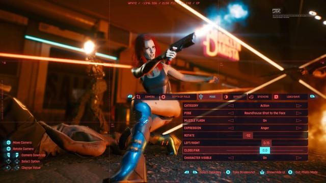 5 điều game thủ nên chuẩn bị trước khi chơi Cyberpunk 2077 - Ảnh 4.