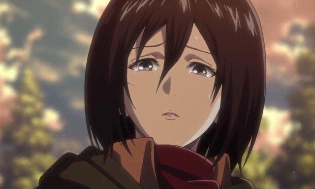 Spoil Attack On Titan chap 135: Đội quân Titan xuất hiện đánh bại Levi, Mikasa một mình chống lại - Ảnh 1.