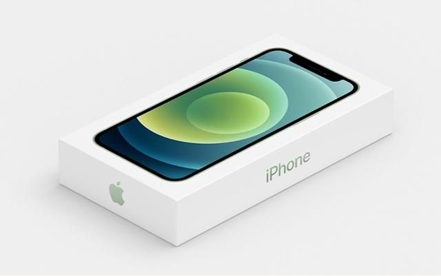 Bán iPhone 12 không có củ sạc, Apple bị bóc mẽ và nguy cơ bị phạt nặng ở quốc gia này - Ảnh 2.