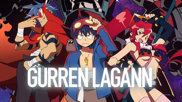 Loạt Anime đình đám nào xứng đáng được chuyển thể thành Live-Action? - Ảnh 6.