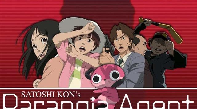 Loạt Anime đình đám nào xứng đáng được chuyển thể thành Live-Action? - Ảnh 3.
