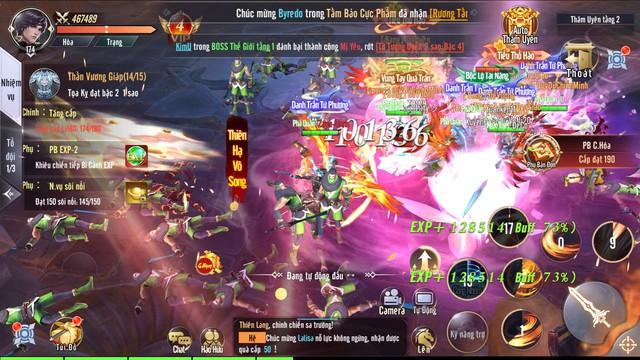 Tổng hợp code chung , GiftCode Tiếu Ngạo Võ Lâm Photo-1-16072425834681798491978