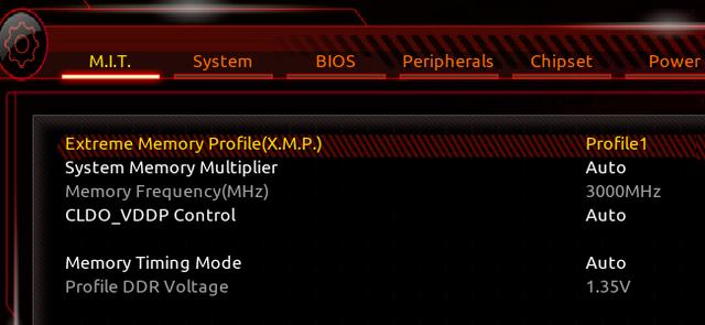 Nếu PC của bạn bị chậm, đọc kĩ 6 điều này trước khi nghĩ đến việc nâng cấp thêm RAM - Ảnh 3.