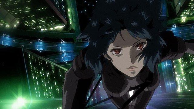 Loạt Anime đình đám nào xứng đáng được chuyển thể thành Live-Action? - Ảnh 10.