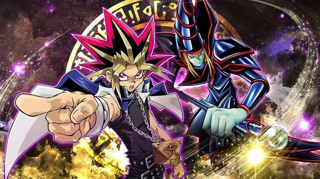 Loạt Anime đình đám nào xứng đáng được chuyển thể thành Live-Action? - Ảnh 2.