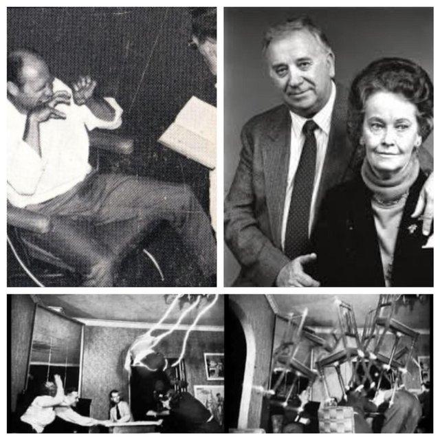 5 vụ án siêu nhiên nguy hiểm nhất trong sự nghiệp trừ tà của Ed và Lorraine Warren - Ảnh 9.