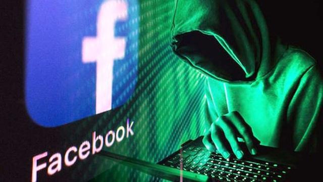 Hacker rao bán dữ liệu của 71 triệu tài khoản Facebook Việt Nam trên mạng - Ảnh 1.