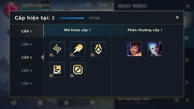 """Tốc Chiến tặng miễn phí game thủ Việt hàng chục tướng và skin, game thủ khen VNG """"hết hút máu rồi"""" - Ảnh 2."""
